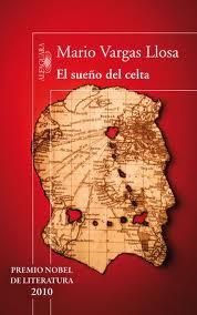 El sueño celta de Vargas Llosa