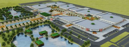 Maqueta-del-proyecto-Dragon-Mart-Cancún-440x161