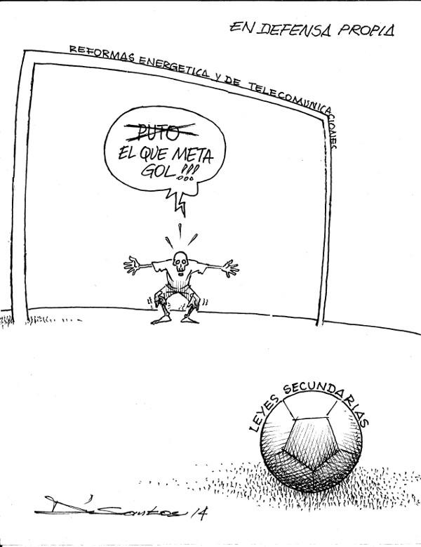 caricaturas_103_julio_2