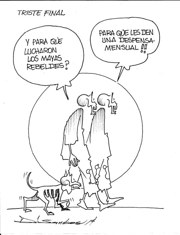 caricaturas_103_julio_3