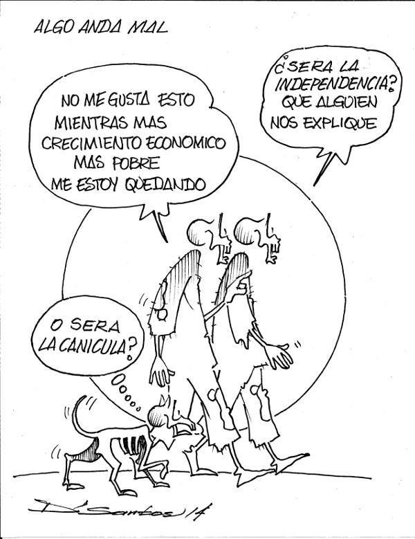 caricaturas_105_3