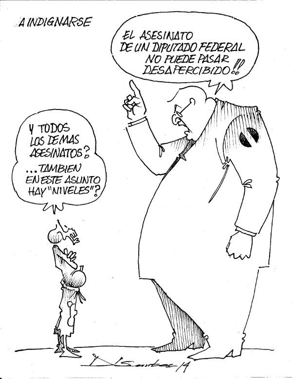 caricaturas_106_1