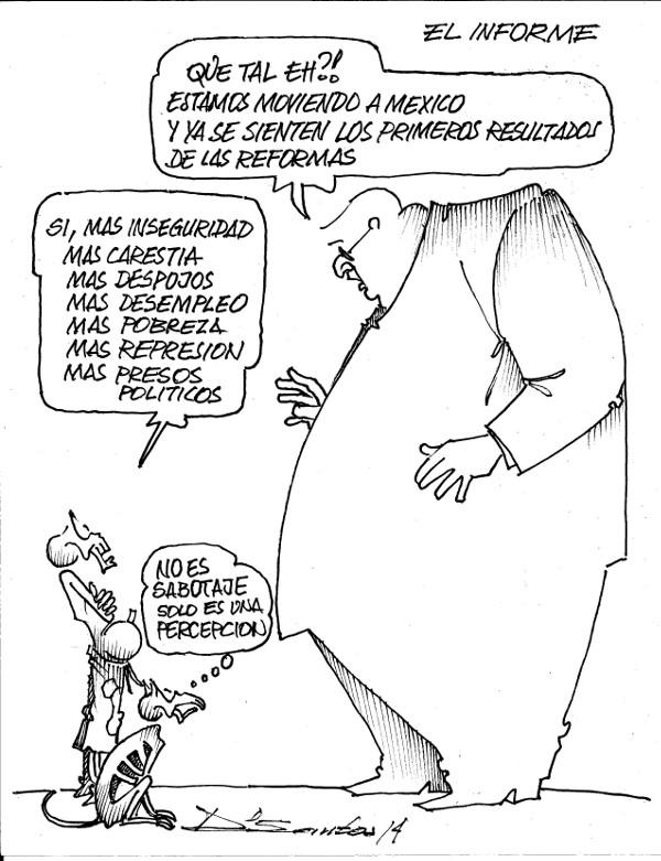 caricaturas_106_2