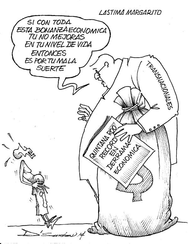 caricaturas_106_3